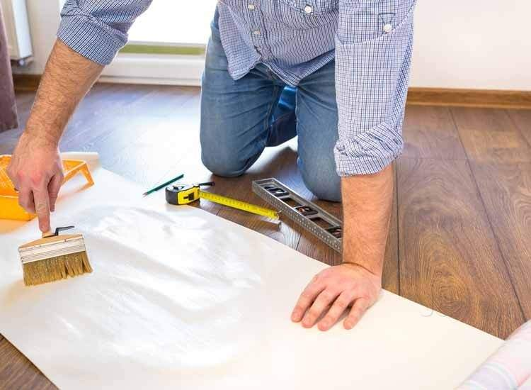 All You Need to Know About Timber Flooring