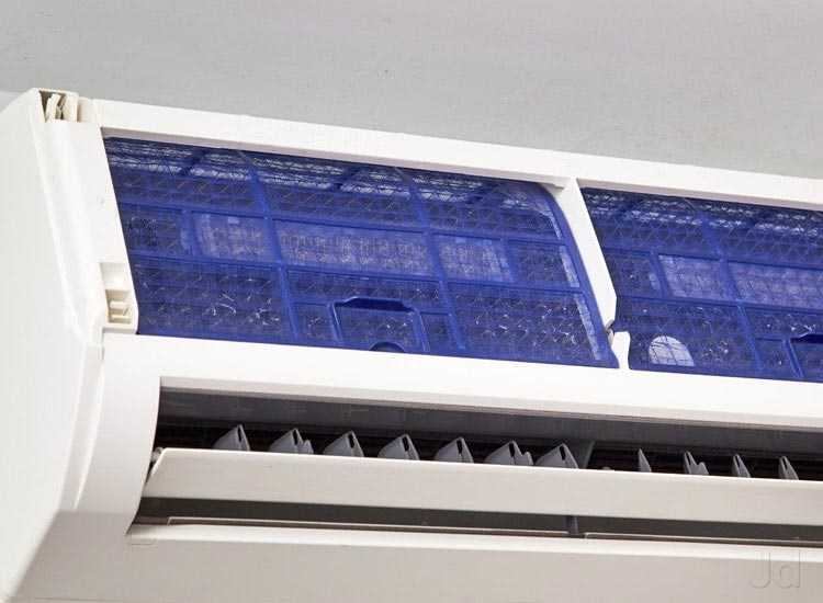 Hvac Maintenance 101 – Getting the Most Out of Your System