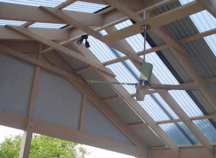 The Value of Installing Underfloor Insulation