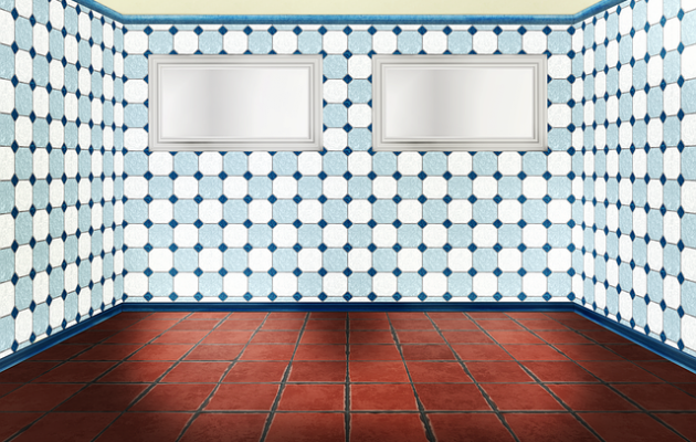 Best Bathroom Flooring Options to Choose for Your New Home